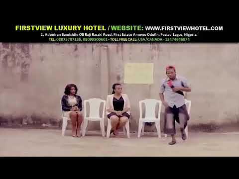 MARKETER WANTED Mark Angel Comedy Episode 46