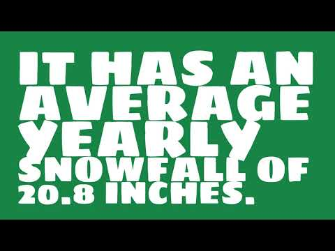What is the average annual precipitation of Philadelphia?