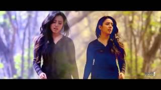 Duua-Shaft song -by-Varsha Tripathi
