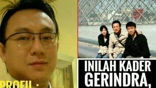 Download Video Inilah Pria Idaman Vero, Benarkah Veronica Tan Selingkuh Tinggalkan AHOK MP3 3GP MP4
