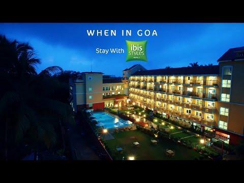 ibis-styles-goa-calangute-hotel