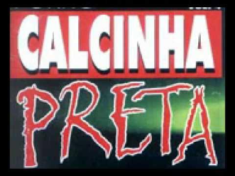 Cd inedito-calcinha preta em pirambu-2003 completo
