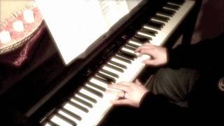 Download Lagu Aion OST - Forgotten Sorrow (Piano Cover) Mp3