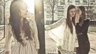 Au Revoir Simone-Lark (Ruff and Jam Remix)