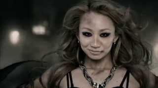 Download Lagu POP DIVA / 倖田來未 Mp3