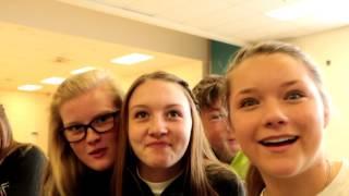 Clarkston (WA) United States  city photos gallery : 2015-2016 Lincoln Middle School Clarkston, WA 8th Grade Send off video.