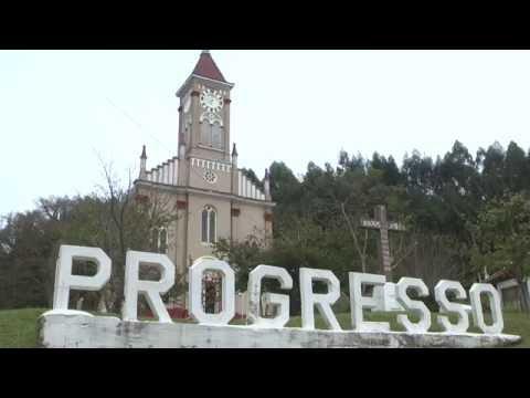 Vídeo Progresso