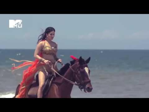 Video Sunny Leone Running Best download in MP3, 3GP, MP4, WEBM, AVI, FLV January 2017