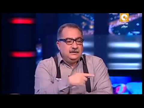 عيسي: مصر تنتهك الدستور بوجود الأحزاب الدينية