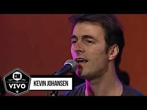 Kevin Johansen video CM Vivo 2005 - Show Completo