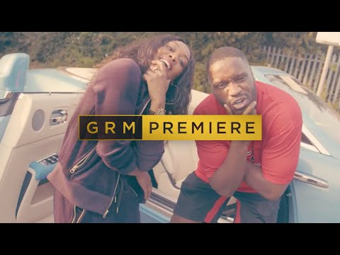 Lethal Bizzle – Don't Believe You ft. Lady Leshurr [Music Video] | GRM Daily