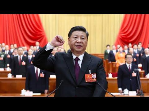 China: Konjunkturhilfen sollen das Wachstum wieder ank ...