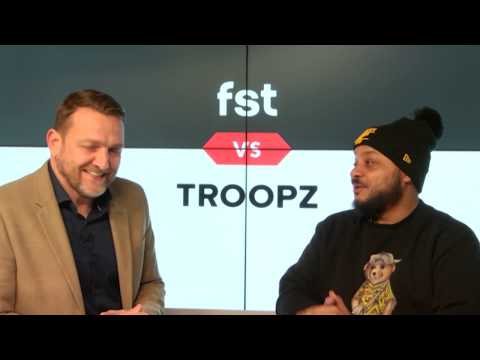 FST Vs Troopz | Week 23 Premier League Predictions And Betting Tips