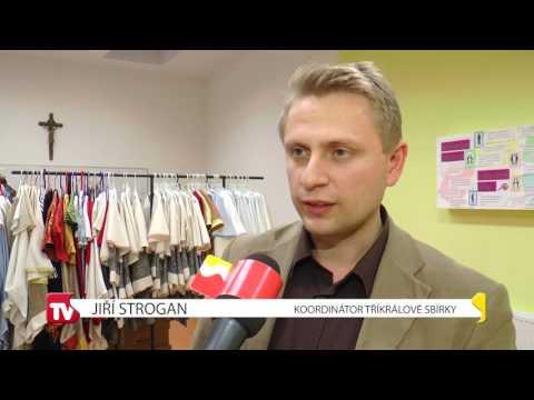 TVS: Uherské Hradiště 2. 1. 2017