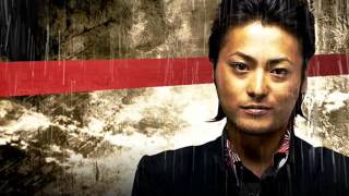 ost ending crows zero 3 explode Video