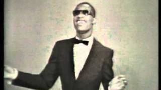 Stevie Wonder vs. The Clash - Uptight