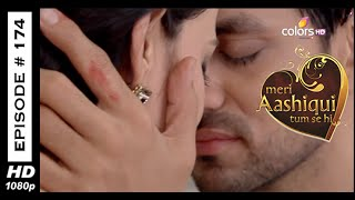 Nonton Meri Aashiqui Tum Se Hi                                                          16th February 2015   Full Episode  Hd  Film Subtitle Indonesia Streaming Movie Download