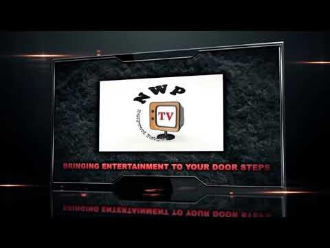 The return of mr dangote season 1 Nigeria latest movie