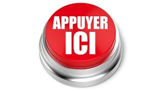 Video N'APPUIE PAS SUR CE BOUTON OMG MP3, 3GP, MP4, WEBM, AVI, FLV September 2017