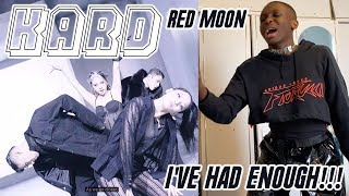 Video KARD - Red Moon MV REACTION: SOMIN BETTER SERVE ME ANGELICA PICKLES!!! 💇🏻‍♀️😫☠️💖✨ download in MP3, 3GP, MP4, WEBM, AVI, FLV January 2017