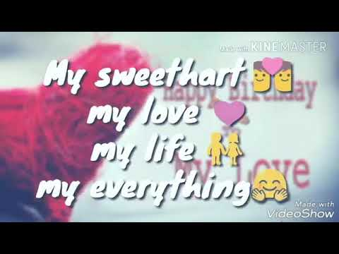 Birthday wishes for best friend - Birthday best wishes status for love, friends and......  /-Best Birthday wishes  whatsapp status / -