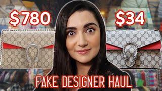 Video I Bought An Outfit At A Fake Market In Hong Kong MP3, 3GP, MP4, WEBM, AVI, FLV September 2019