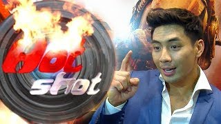 Video Hot Shot 21 Juli 2018 MP3, 3GP, MP4, WEBM, AVI, FLV Juli 2018