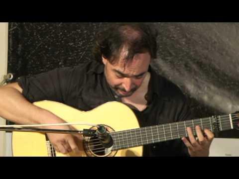 """, title : 'San Fele: Spiritualia - """"Concerti dell'Anima"""" F.G. Lorca... in flamenco  (27 Luglio 2012)'"""