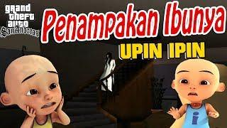 Video Penampakan ibunya Upin ipin GTA Lucu MP3, 3GP, MP4, WEBM, AVI, FLV Maret 2018