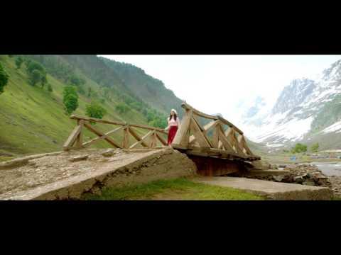 SrirastuSubhamastu Movie Title Song Video