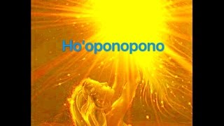 The purposes of Ho'oponopono:夏威夷零極限歐波諾波諾 1) To connect with the Divinity within on a moment-to-moment basis; 2) To ask that movement and all it contains, be ...