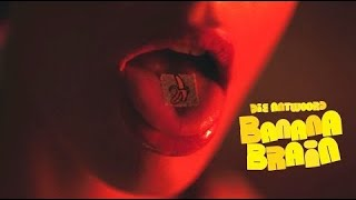 Die Antwoord – Banana Brain (Official Video)
