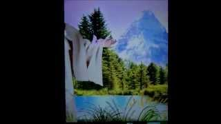 Christ Jesus Live Wallpaper YouTube video