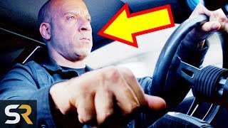 Nonton 10 Important Details In Fast And Furious 8 You Totally Missed Film Subtitle Indonesia Streaming Movie Download