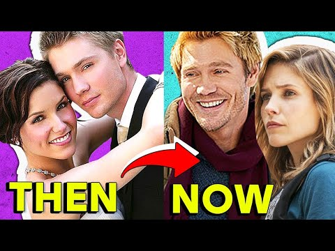 One Tree Hill: Where Are They Now |⭐ OSSA Review
