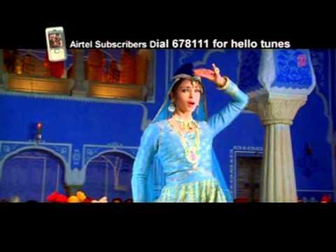 Video Pooch Rahe Hain (Full Song) Film - Umrao Jaan download in MP3, 3GP, MP4, WEBM, AVI, FLV January 2017