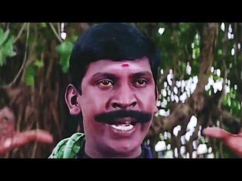 Vadivelu Nonstop Super Hilarious Comedy Scenes   Tamil Comedy Scenes   Cinema Junction   HD