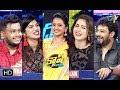 Cash | Bigg Boss Contestants_Deepti,Tanish,Nandini Rai,Ganesh | 29th December 2018 | Latest Promo