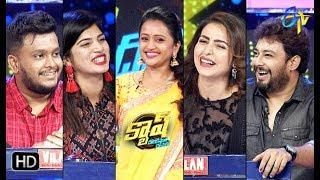Cash   Bigg Boss Contestants_Deepti,Tanish,Nandini Rai,Ganesh   29th December 2018   Latest Promo