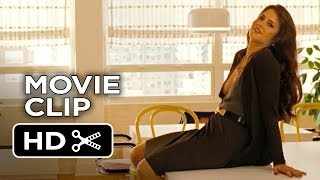 Nonton American Hustle Movie Clip   Everything On The Table  2013    Amy Adams Movie Hd Film Subtitle Indonesia Streaming Movie Download