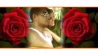 MEGGHI DIAZTAWA Feat CEVIN SYAHAILATUA - HASRAT CINTA ( LAGU AMBON ) Video