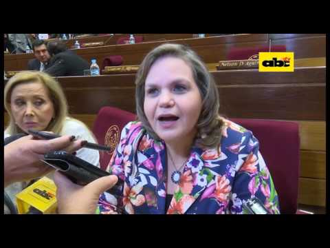 Samaniego confirma candidatura a senador de Horacio Cartes