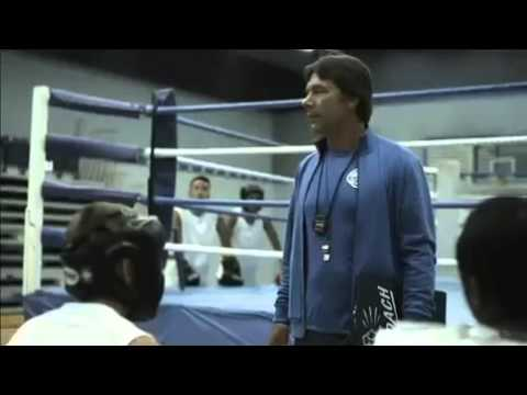 Knockout (2011) Trailer