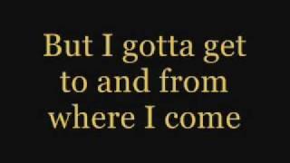 Pawn Shop Blues - Lana Del Rey