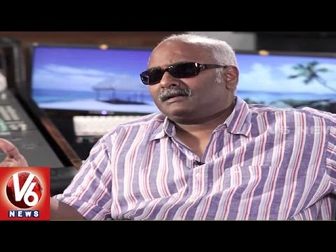 Keeravani Controvertial Tweets On Tollywood Directors
