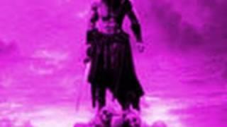 Conan The Barbarian - Trailer 2