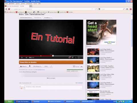 Nützliches [001#] Mit JDownloader Videos und Musik downloaden