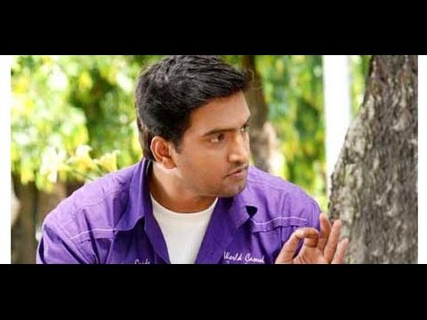 Santhanam once again takes the hero avatar under his own banner | Lollu Comedy