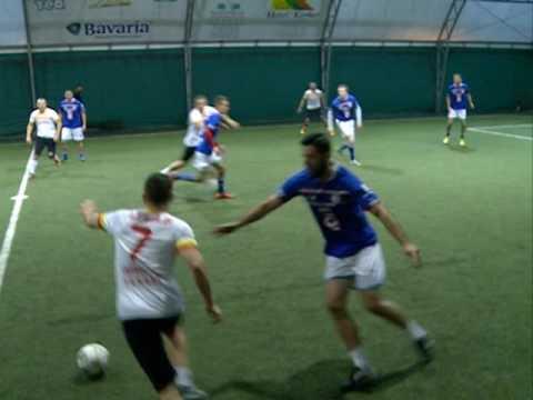 Sezona 2016/17, Kole Trans - Pljevlja 04