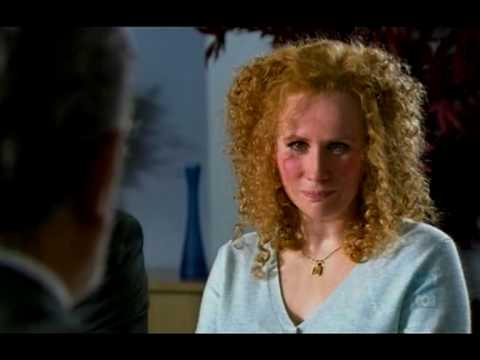 Catherine Tate - the offensive translator (видео)